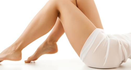 CUTERA HAIR REMOVAL