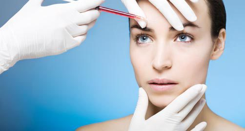 NON-SURGICAL TREATMENTS