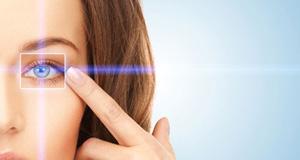 Premium Vision Cataract Surgery